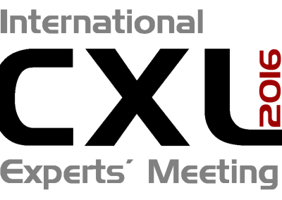 experts-meeting-logo-grey-black-copy