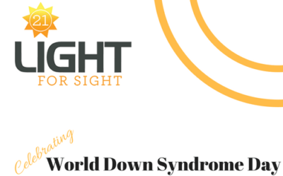 Specialized Down Syndrome consultation offered in Zurich Switzerland