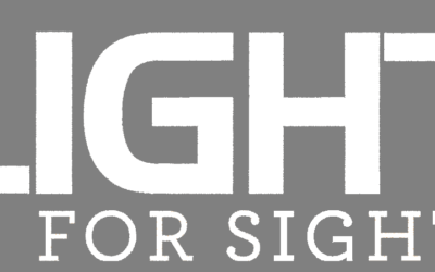 Privacy policy – Light for Sight Foundation