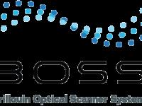 BOSS_logo_Color