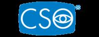 CSO-logo-wide-768x213