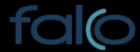 FALCO Logo 2020